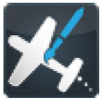 The Dovetail Pro Mission Tool Icon.